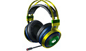 Razer Nari Ultimate Wireless Overwatch Lucio