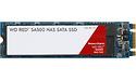 Western Digital Red SA500 500GB (M.2)