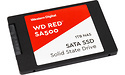 Western Digital Red SA500 1TB
