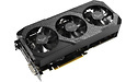 Asus TUF 3 GeForce GTX 1660 Super OC Gaming 6GB