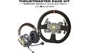 Thrustmaster Ferrari Race Kit Alcantara Edition