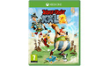 Asterix & Obelix: XXL 2 (Xbox One)