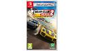 Gear.Club Unlimited 2: Porsche Edition (Nintendo Switch)