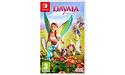 Bayala (Nintendo Switch)