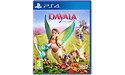 Bayala (PlayStation 4)