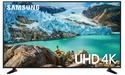 Samsung UE50RU7090