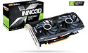 Inno3D GeForce GTX 1660 Super Twin X2 6GB