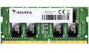 Adata Premier 4GB DDR4-2666 CL19 Sodimm (AD4S2666W4G19-S)