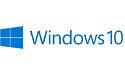 Microsoft Windows 10 Home USB (EN)