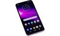 Motorola One Macro 64GB Purple