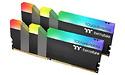 Thermaltake Toughram RGB 16GB DDR4-3600 CL18 kit