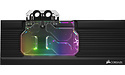 Corsair Hydro X Series XG7 RGB 5700 XT