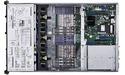 Fujitsu Primergy RX2540 M5 (VFY:R2545SC010IN)