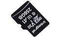 Integral Ultima Pro MicroSDXC UHS-I 256GB + Adapter