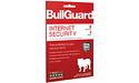 BullGuard Internet Security 2019 1-year