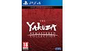 Yakuza Remastered Collection (PlayStation 4)