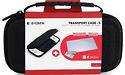 BigBen Nintendo Switch Lite Accessoire Pack