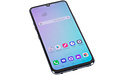 LG G8x ThinQ 128GB Black