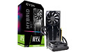 EVGA GeForce RTX 2080 Super XC Hybrid Gaming 8GB