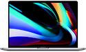 """Apple MacBook Pro 2019 16"""" Space Grey (MVVK2FN)"""