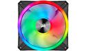 Corsair iCUE QL140 RGB 140mm PWM