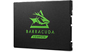 Seagate BarraCuda 120 1TB