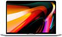 """Apple MacBook Pro 16"""" Silver (MVVM2N/A)"""