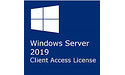 Microsoft Windows Server Cal 2019 5-clients (NL)