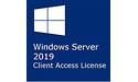 Microsoft Windows Server 2019 Cal 5-user (EN)