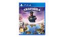 Tropico 6 El Prez Edition (PlayStation 4)