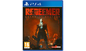 Redeemer Enhanced Edition (PlayStation 4)