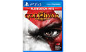 God of War 3 PlayStation Hits (PlayStation 4)