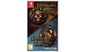 Baldur's Gate 1+2: Enhanced Edition (Nintendo Switch)
