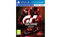 Gran Turismo Sport Spec II (PlayStation 4)