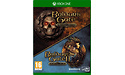 Baldur's Gate 1+2: Enhanced Edition (Xbox One)