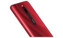 Xiaomi Redmi 8 64GB Red