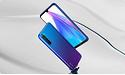 Xiaomi Redmi Note 8T 32GB Blue
