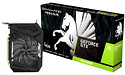 Gainward GeForce GTX 1650 Super Pegasus 4GB