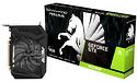 Gainward GeForce GTX 1650 Super Pegasus 4GB