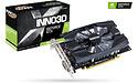 Inno3D GeForce GTX 1650 Super Compact X1 4GB