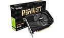 Palit GeForce GTX 1650 Super Storm X 4GB