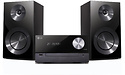 LG XBoom Micro Hi-Fi Home Black