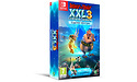 Asterix & Obelix XXL 3 The Crystal Menhir Limited Edition (Nintendo Switch)