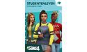 De Sims 4 Studentenleven Add-On (PC)