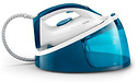 Philips FastCare Compact GC6733 Blue