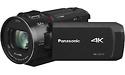Panasonic HC-VX11EG-K Black