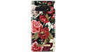 iDeal of Sweden Samsung Galaxy S10+ Fashion Back Case Antique Roses