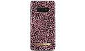iDeal of Sweden Samsung Galaxy S10e Fashion Back Case Lush Leopard