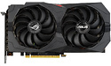 Asus RoG Strix GeForce GTX 1660 Super Gaming OC 6GB