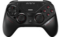 Astro Gaming Astro C40 TR Controller PS4 Black
